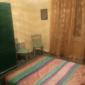Отдых в Абхазии в г.Гудаута