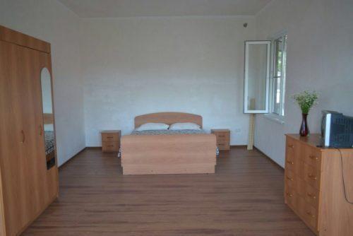 Сдается просторная комната у моря (Сухум)