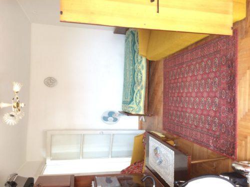 1 комнатная квартира в Сухуме Мокко пляж
