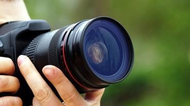 Профессиональный фотограф в Абхазии