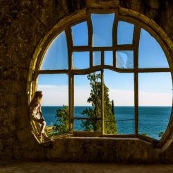 Отдых в Гаграх - частные бесплатные объявления