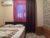 двух местная комната