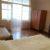 Квартира в престижном районе г.Гагра(недорого) 2