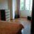 Квартира с евроремонтом в г.Гагра(по доступной цене) 1
