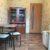 Квартира в престижном районе г.Гагра(недорого) 4
