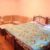 Квартира с евроремонтом в г.Гагра(по доступной цене) 6
