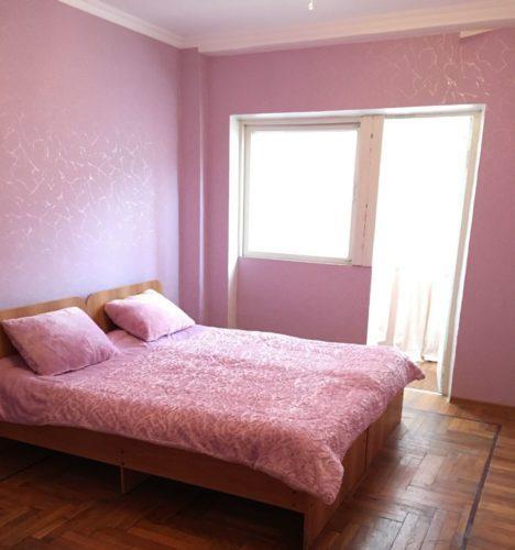 Квартира в престижном районе г.Гагра(недорого)