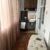 Квартира в престижном районе г.Гагра(недорого) 5