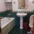 Квартира с евроремонтом в г.Гагра(по доступной цене) 7