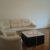 Квартира с евроремонтом в г.Гагра(по доступной цене) 2