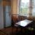 Квартира с евроремонтом в г.Гагра(по доступной цене) 4