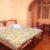 Квартира с евроремонтом в г.Гагра(по доступной цене) 5