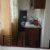 Квартира с евроремонтом в г.Гагра(по доступной цене) 3