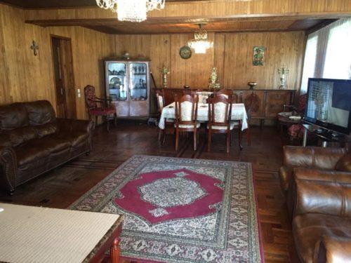 Комнаты в частном доме в г.Гудаута (у моря)