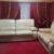 Дом под-ключ на Лермонтова 10 в Гаграх - Изображение1