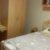Дом под-ключ на Лермонтова 10 в Гаграх - Изображение3