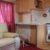 Дом под-ключ на Лермонтова 10 в Гаграх - Изображение2
