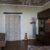 Сдаются комнаты в исторической части старой Гагры 2