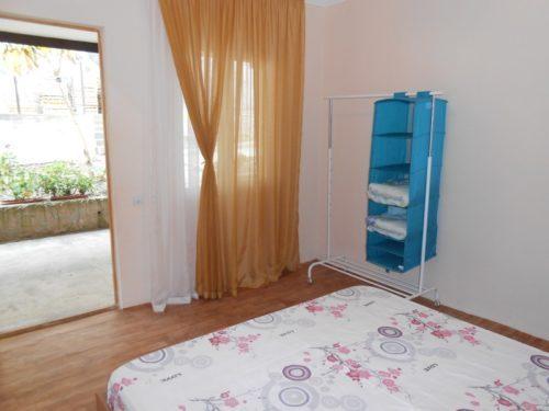 Снять комнату в доме в Абхазии
