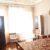 Сдаются комнаты в исторической части старой Гагры 4