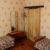 Сдаются комнаты в исторической части старой Гагры 5