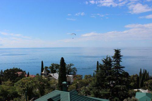 Купить дом в Абхазии
