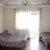 Сдаются комнаты в исторической части старой Гагры 1